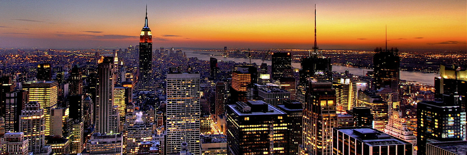 BPM-PR: Top PR Firm, NYC PR Firm Placing Our Clients in ...