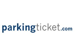 Deerfield Beach Florida Parking Ticket